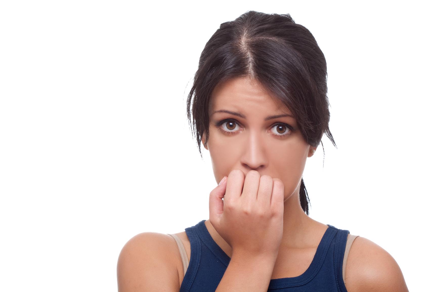 7 recomendaciones para una entrevista psicolaboral