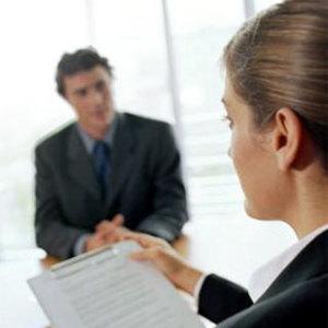 entrevista psicolaboral