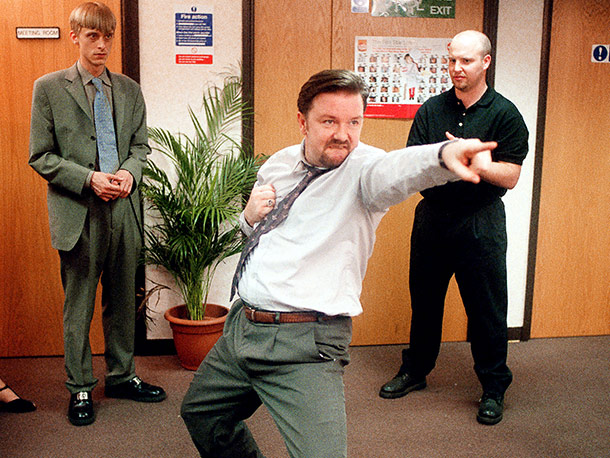 david-brent-the-office_610